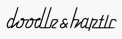 doodle&haptic