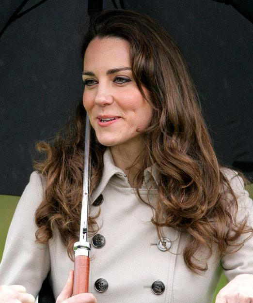 princess kate middleton. Princess Kate Middleton - The