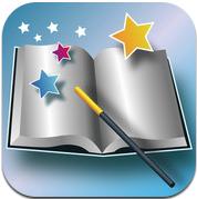 self-publish, 自行出版電子書