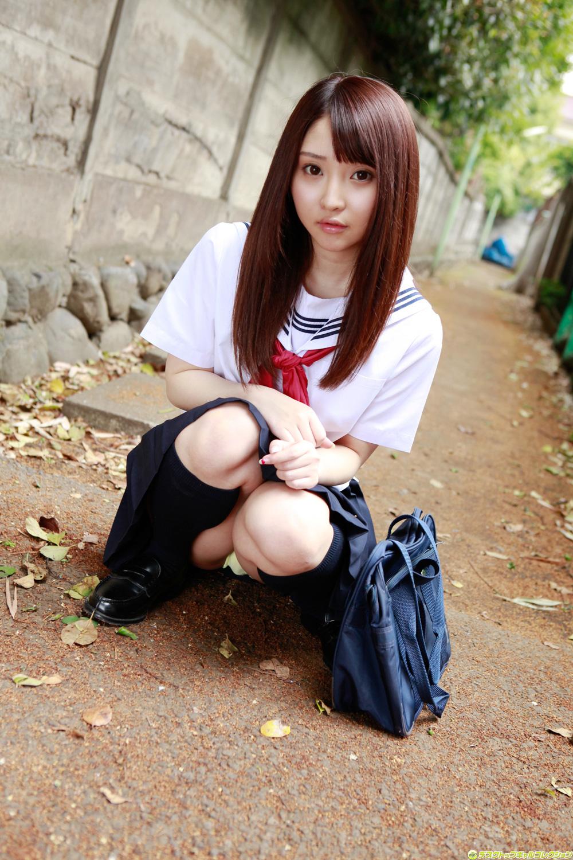 末永佳子の画像 p1_32