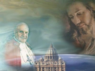 o último papa e o fim de Roma