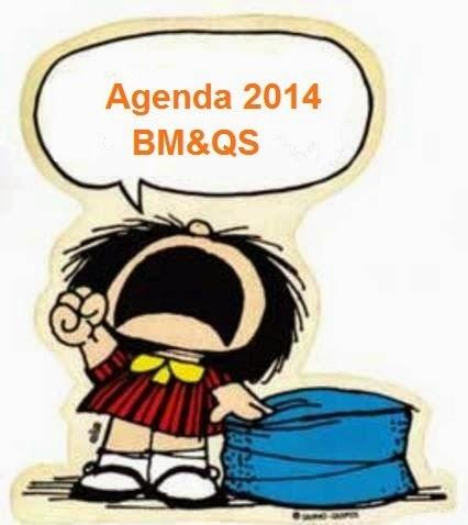 Agenda Cultural do Blog Mídia e Questão Social