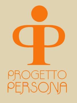 Progetto Persona