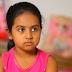 Kalyanam Mudhal Kadhal Varai 24/12/14 Vijay TV Episode 38 - கல்யாணம் முதல் காதல் வரை அத்தியாயம் 38