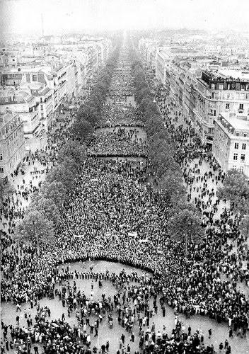 Αποτέλεσμα εικόνας για ΜΑΗΣ 1968 ΜΑΟ ΤΣΕ ΤΟΥΝΓΚ