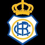 Julukan Klub Sepakbola Recreativo Huelva