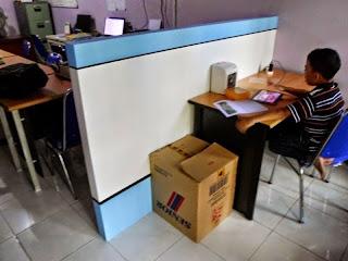 sekat ruang kantor semarang 02