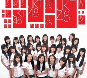 JKT48 | Foto Profil JKT48 2012 Terbaru