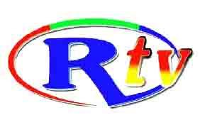 live streaming, riau tv, pekanbaru, riau, image
