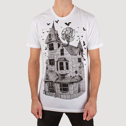 http://electriczombie.merchline.com/collections/halloween/products/haunt-t-shirt