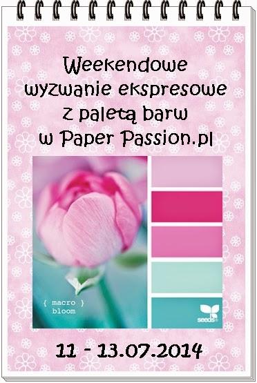 http://paperpassionpl.blogspot.com/