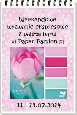 http://paperpassionpl.blogspot.com/2014/07/weekendowe-wyzwanie-ekspresowe-nr-1.html