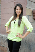 Regina Cassandra Photos at Ra Ra Krishnayya pm-thumbnail-18