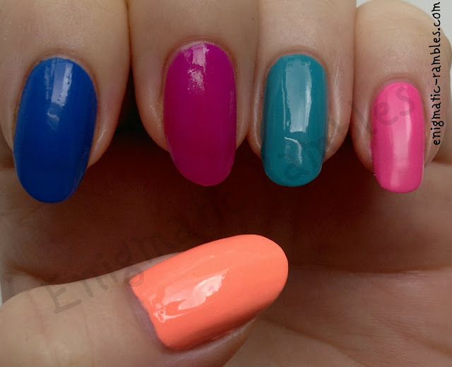 Summer-2015-Top-5-Nail-Polishes-china-glaze-flip-flop-fantasy-nails-inc-optic-wave-color-club-mrs-robinson-barry-m-guava-yoli2ul-825