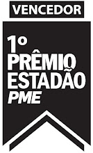 PME Estadão