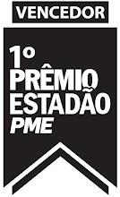 PME Estadão
