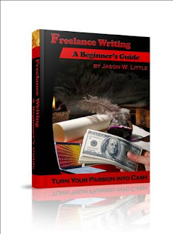Freelance Writing: A Beginner's Guide