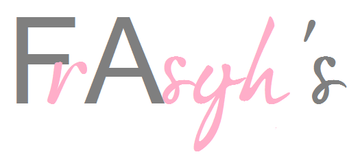 FrAsyh's