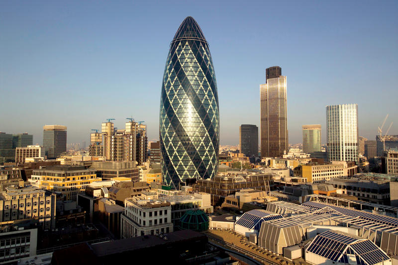 World visits london city capital of england for Tour city londres
