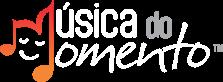 http://musicadomomento.com.br/bagaceirossummer2015
