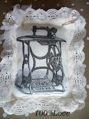 Cuscinetto stampato