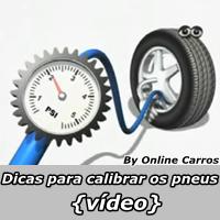 video-dicas-calibrar-pneus