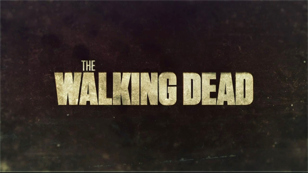 The Walking Dead Companion Series - Adam Davidson To Direct Pilot
