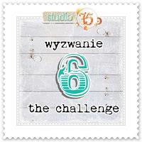 http://studio75pl.blogspot.com/2015/06/wyzwanie-6-challenge-6.html