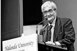 Nalanda University News Updates, Nalanda University Blog