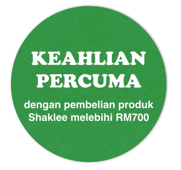 KEAHLIAN PERCUMA