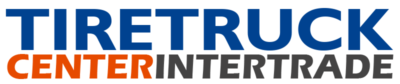 Tiretruckintertrade