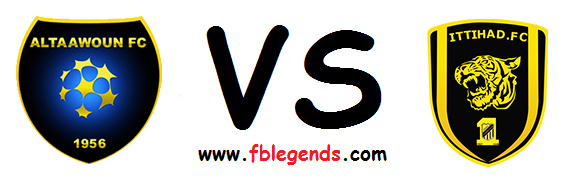 مشاهدة مباراة الاتحاد والتعاون بث مباشر اليوم الاثنين 27-4-2015 اون لاين دوري عبداللطيف جميل يوتيوب لايف alittihad vs altaawon