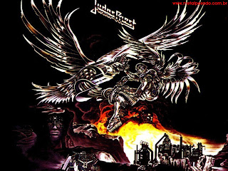 http://nelena-rockgod.blogspot.com/2012/08/judas-priest-wallpapers.html