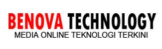 Benova Technology - Media Online Teknologi Terkini