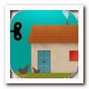 Logo App Homes