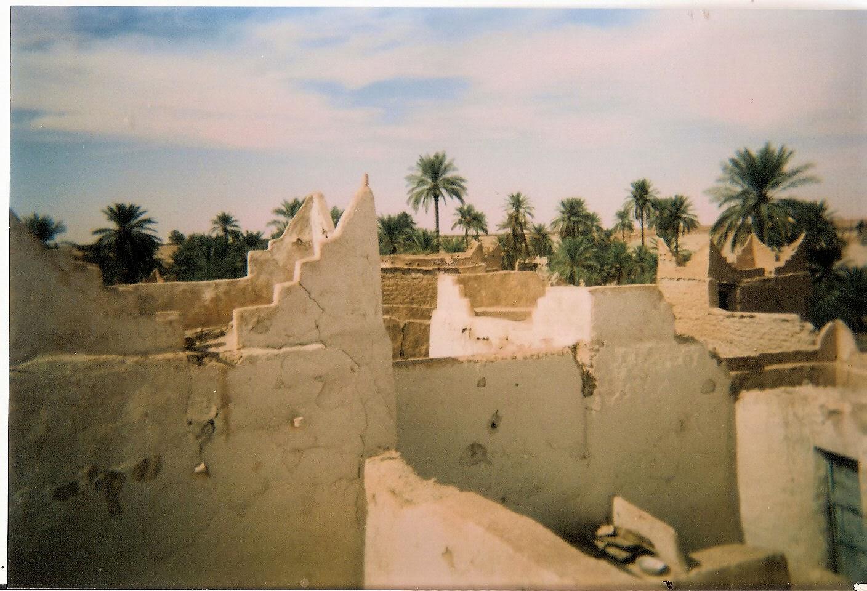libia-turismo