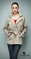 Jachete elegante online moderne
