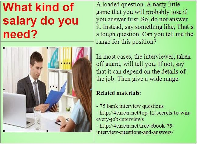 bank relationship manager interview questions and answers
