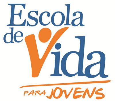 Conheça a Escola de Vida para jovens da Comunidade Missionária de Villaregia