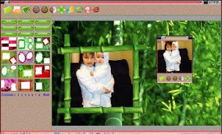 PhotoShine 4.0 Full Version