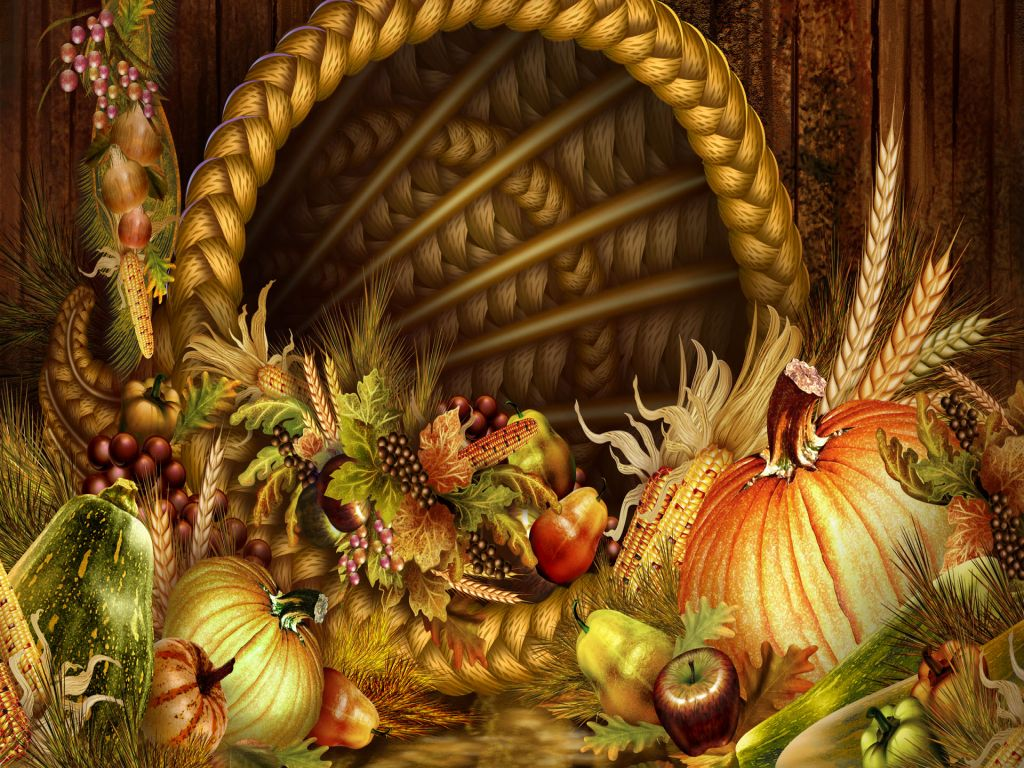happy thanksgivinghd wallpapers - photo #33