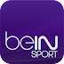 BeIN Sport feeds