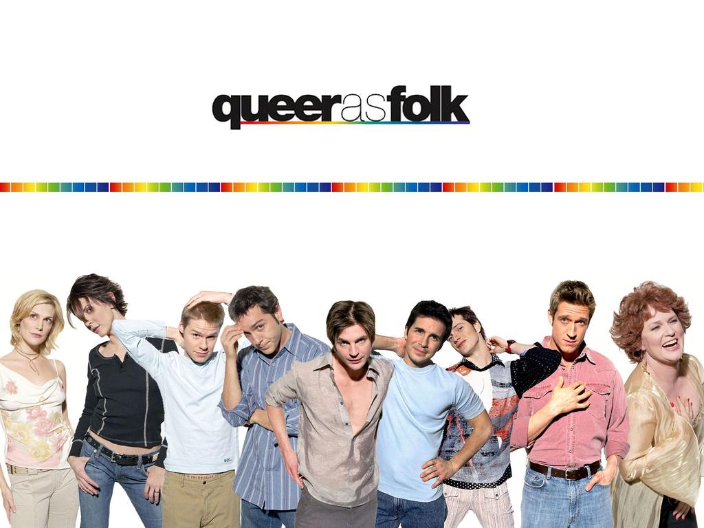 http://3.bp.blogspot.com/-HEVgk5H3ALs/UR2ItvxBnTI/AAAAAAAAAHk/cDqZHzHuouA/s1600/queer_as_folk_01.jpg