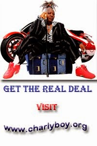 Charlyboy: Click On This Photo To Get The Real Deal