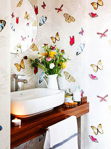 Eye For Design Chic And Classy Ways To Decorate Your. Paint Kitchen Ideas. Diy Kitchen Countertops Ideas. Small House Kitchen. Black White And Purple Kitchen. How To Get Rid Of Small Ants In Kitchen. Kitchen Island Design Pictures. Cute Kitchen Ideas For Apartments. Square Kitchen Island