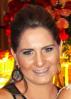 Eliana Ferreira Leite Martins