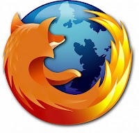 Apa blogs: Mozila Firefox