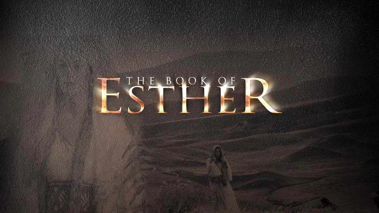 book of esther Page #5 workbook on ezra, nehemiah, and esther assignments on ezra 1,2 please read ezra 1,2 and answer the following questions 1 skim the book of.