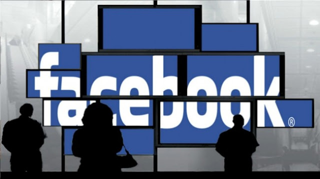 Facebook pestes a lançar os resultados financeiros do segundo trimestre