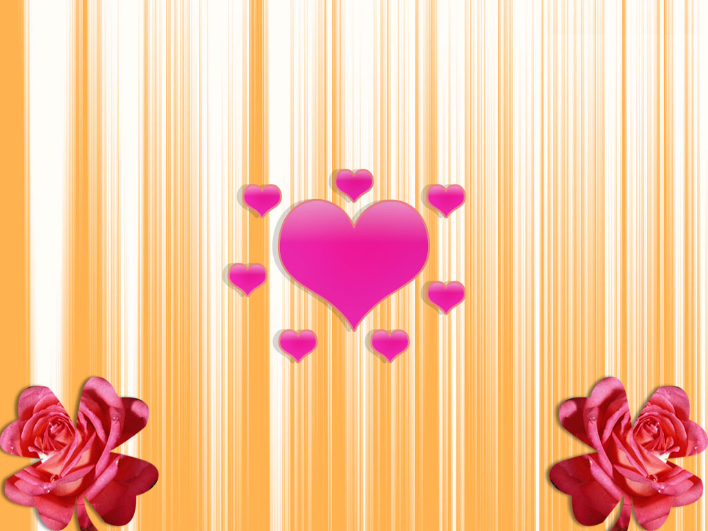 2012 Wallpapers: Love Wallpapers Amazing Love Wallpapers HD Love Wallpapers